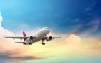 Airbus annonce 150 appareils commandés à Farnborough