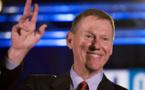 Entreprises : l'ancien patron de Ford rejoint Google