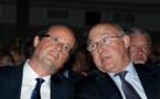 Michel Sapin renvoie la patate chaude de la relance aux entreprises