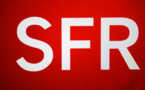 SFR : et une nouvelle perturbation sur le réseau, une !