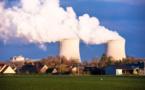 Nucléaire : Areva va livre un EPR à la Finlande en 2018