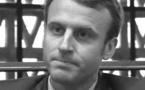 Emmanuel Macron dément avoir remis en cause les 35 heures
