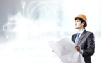 Les sites d'offre d'emploi : un atout non négligeable