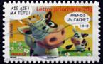 La Poste augmente le prix du timbre de 7 % en moyenne