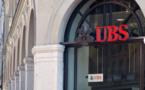 Fraude fiscale : la Suisse donne à la France 300 clients d'UBS