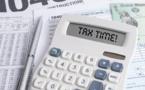 Taxe foncière : il faut payer aujourd'hui !