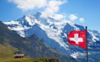 La Suisse reste le pays préféré des expatriés