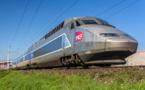 SNCF : hausse de la masse salariale, baisse des effectifs