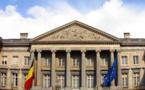 Bruxelles ou le renouveau d'une écologie pragmatique