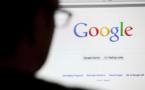 Google reste l'entreprise où travailler est le plus agréable