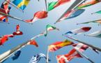 Croissance : l'Europe se prépare aux mauvais chiffres du troisième trimestre