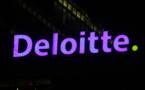 Cathy Engelbert : la première femme PDG de Deloitte US