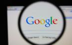 Patrick Pichette, directeur financier de Google, annonce son départ