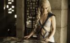 Game of Thrones : la saison 5 déjà piratée avant sa diffusion