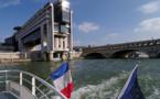 Bercy veut que les Français utilisent encore plus leur carte bancaire