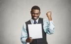 Congés payés : de nouvelles règles à l'étude