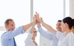 50% des postes à pourvoir sont dans les petites entreprises