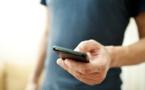 Silent Circle annonce le Blackphone 2, le nouveau smartphone sécurisé