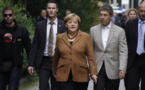 L'Allemagne a besoin des migrants