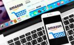 Amazon attaque en justice les écrivains de faux-avis