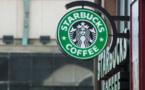 Fiat et Starbucks condamnées par l'UE pour des accords fiscaux illégaux