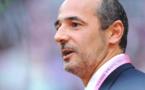 Le Stade Français côté business: la victoire du président Thomas Savare