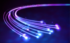 Free attaque Numericable sur la définition de fibre optique