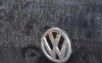Scandale du diesel : Volkswagen ajoute 800 000 véhicules supplémentaires