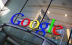 Google – Piratage : 2,2 millions de demandes d'ayant-droits par jour