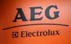 Electrolux ne pourra pas racheter la division électroménager de GE