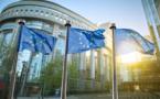 """Le """"Tax Ruling"""" belge dans le collimateur de Bruxelles"""