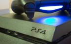 """Dépôt de marque : """"Let's play"""" refusé à Sony"""