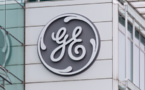 ​General Electric supprime 830 emplois en France