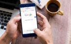 Google : l'accord avec le fisc britannique vivement critiqué