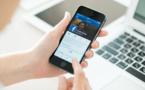 Internet gratuit : le projet de Facebook banni en Inde