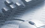 La CNIL épingle Numericable pour une erreur de transmission de données d'identification