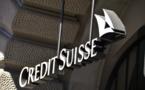 Crédit Suisse annonce la suppression de 2000 emplois supplémentaires