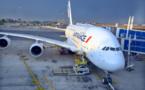 Air France : les salariées auront le choix de refuser d'aller en Iran