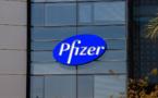 Pfizer et Allergan renoncent à leur fusion