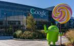 Google attaqué pour abus de position dominante concernant Android