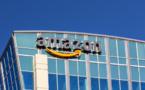 Faux avis : Amazon porte de nouveau l'affaire au tribunal
