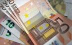 1er mai : baisse du prix du gaz, hausse des échanges de billets à la SNCF