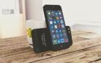 Bloctel : le nouveau site contre le démarchage abusif par téléphone