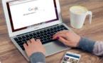 Abus de position dominante : 3 milliards d'amende pour Google ?